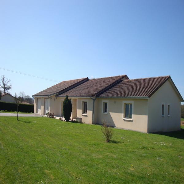 Offres de vente Maison Condat-sur-Vienne 87920