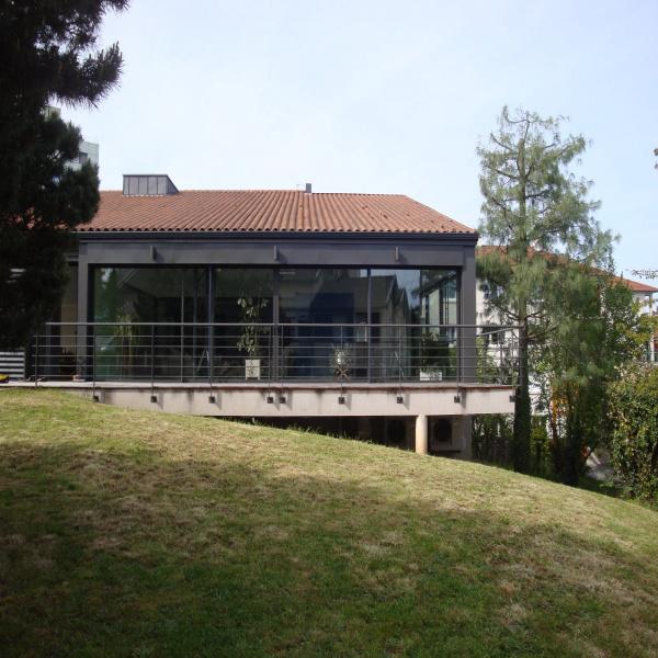 Offres de vente Villa Limoges 87000