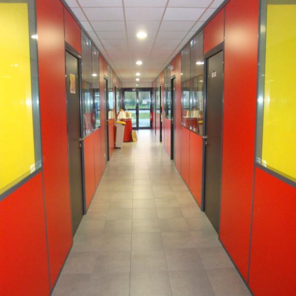 Location Immobilier Professionnel Fonds de commerce Limoges 87000