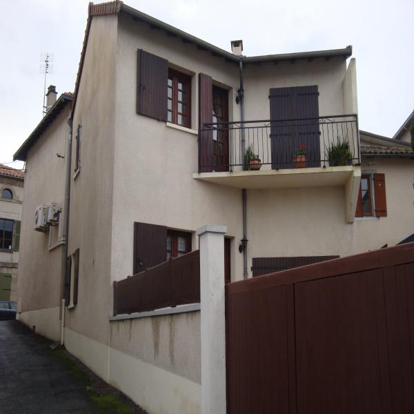Offres de vente Maison Aixe-sur-Vienne 87700