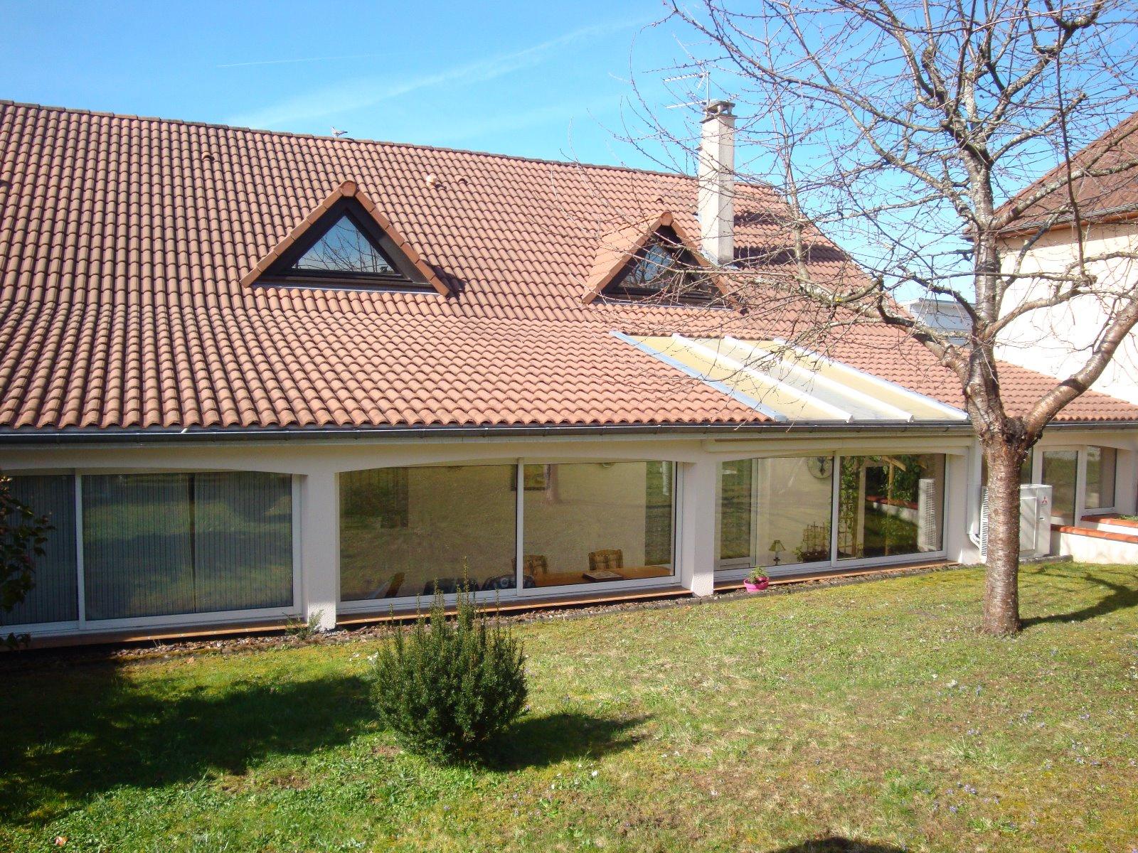 Offres de vente Maison Limoges 87000